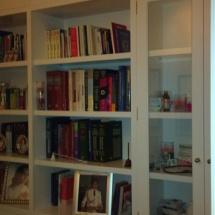 Libreria2G