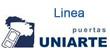 linea_uniarte_2