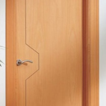 puerta 2 G