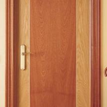 puerta G