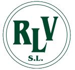 rulevilogo