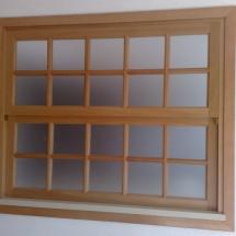 ventanas1_G