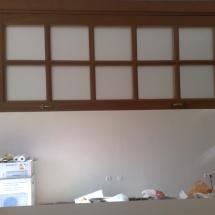 ventanas5_G